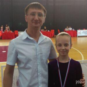 Summer Cup г.Севастополь 12 июня 2021