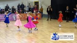 Турнир «Кубок Крыма» 26 марта 2017 г.Симферополь